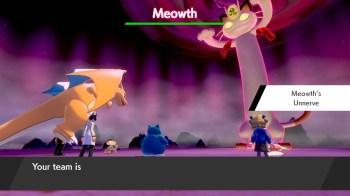 Gigantamax Meowth (3)