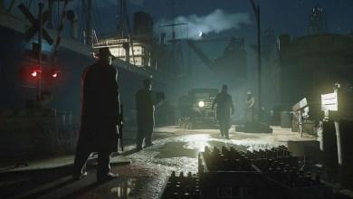 Foto de Aguardado remake, Mafia: Definitive Edition já está disponível