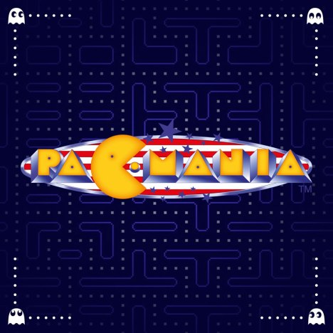 OST-PACMANIA-1 (1)