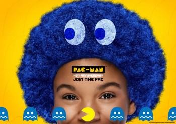 PAC-MAN_40YR_New Key Art Jpeg