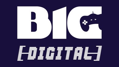 Foto de Confira a programação de palestras do BIG Digital 2020