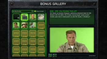 Command Conquer Remastered Collection - 04
