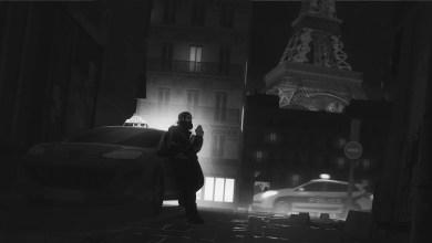 Photo of Mistério noir, Night Call, chegará aos consoles neste fim de mês