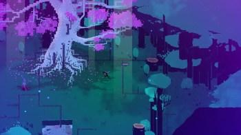 Resolutiion - Monolith of Minds - 05