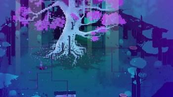 Resolutiion - Monolith of Minds - 07
