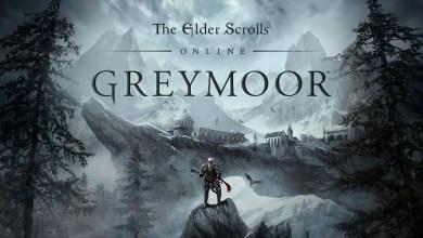 Photo of The Elder Scrolls Online: Greymoor chega ao PS4 e Xbox One