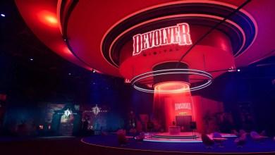 Foto de Devolverland Expo, datas e anúncios da Devolver Direct 2020