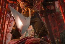 Photo of Shadow Warrior 3 anunciado com teaser trailer obrigatório
