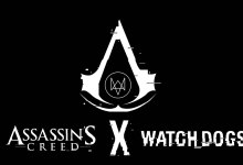 Foto de Watch Dogs Legion e Assassin's Creed Valhalla chegam (quase) juntinhos neste final de ano