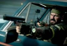Foto de Call of Duty: Black Ops Cold War levará jogadores ao limite em novembro
