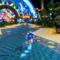 Análise | Sonic Colors Ultimate
