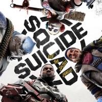 """""""Na Reta"""" é o novo (e empolgante) trailer de Esquadrão Suicida: Mate a Liga da Justiça"""