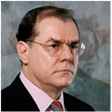 http://www.soladim.org.ar/images/Bailao.jpg