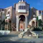 Esquadrias de Madeira - Janelas - Porta de Entrada - Casa