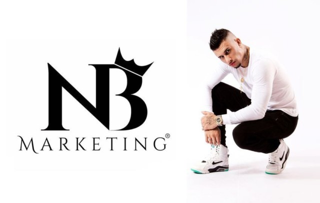 NB marketing