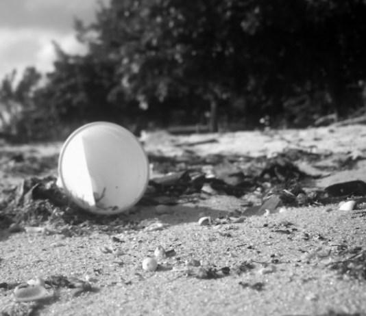 Copos Plásticos de Polipropileno - Braskem - Foto Divulgação