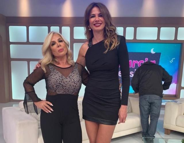Rosana Menezes
