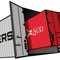 União Europeia aprova a fusão da Maersk com a Hamburg Süd com algumas ressalvas - conheça os detalhes