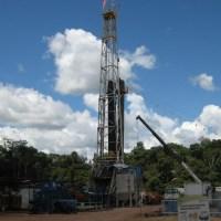 Sim, há petróleo e gás em Mato Grosso e Rondônia