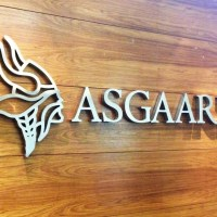 Asgaard Navegação cancela contrato com a Petrobras