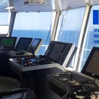 IMO adota definitivamente novos padrões da IMCA para embarcações DP