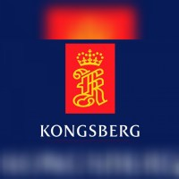 Kongsberg apresenta suas soluções para a Indústria Marítima na Brazilian Norway Weeks