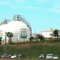 Macaé busca consolidação como Cidade do Gás e da Energia