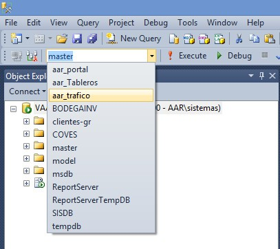 SQL - Buscar texto dentro de procedimientos almacenados