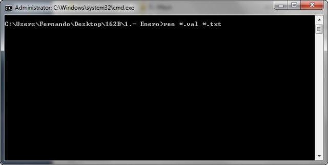 renombrar-la-extension-de-archivos-por-lotes-cmd-ren