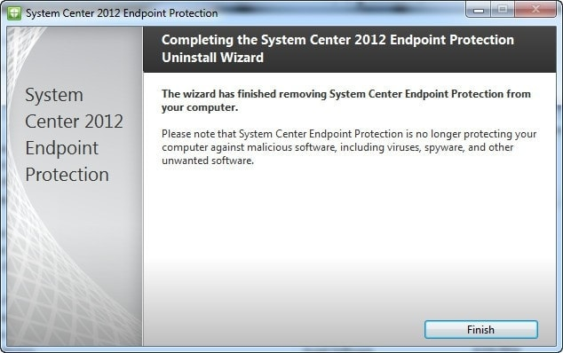 system-center-2012-uninstall-2
