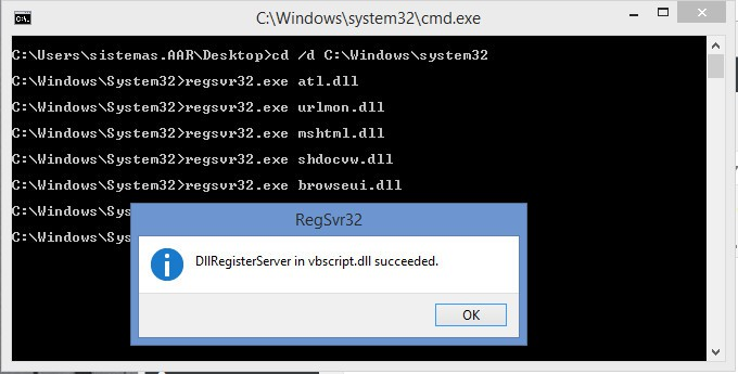 reregister-the-bits-files-and-the-windows-update-files