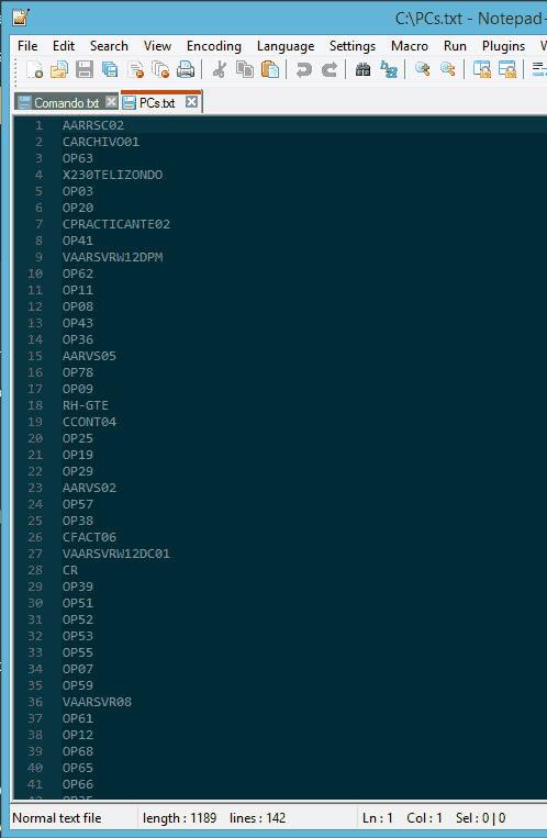 ejemplo-txt-inventario