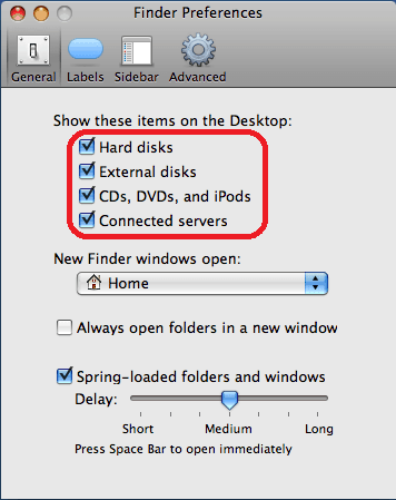 finder-preferences-general-macos
