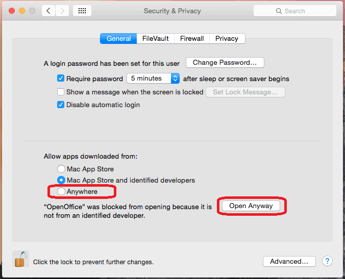 change-allow-apps-to-anywhere