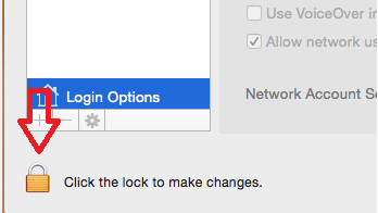 click-the-lock-to-make-changes