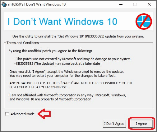 i-dont-want-windows-10-principal