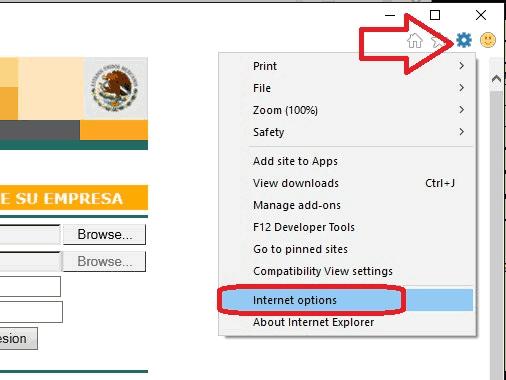 internet-explorer-habilitar-active-x-predeterminado-idse-herramientas