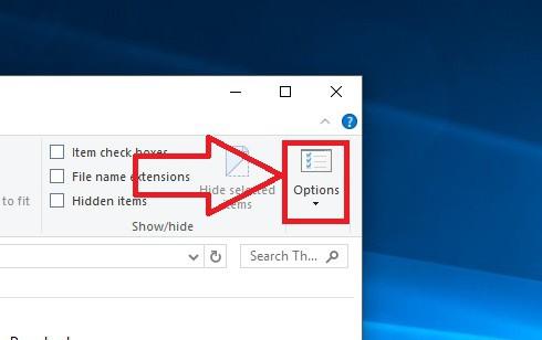 explorador-de-windows-solicion-2-options