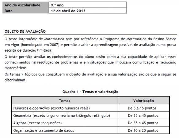 TI_9ano_matematica_12_abril_2013