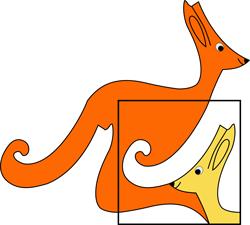 Canguru Matemático sem Fronteiras