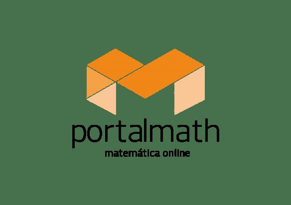 Portalmath_laranja