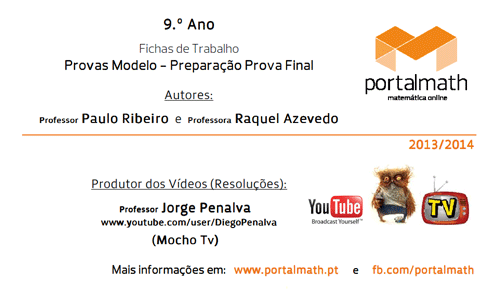 pub_provas_modelo_autores_video_opt