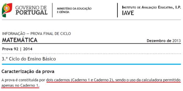 informacoes_PF_9mat_2014