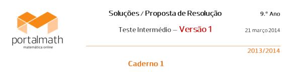 Proposta_Resolucao_TI9_21mar2014