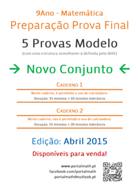 Pub_ProvasModelo_Abril2015_mini