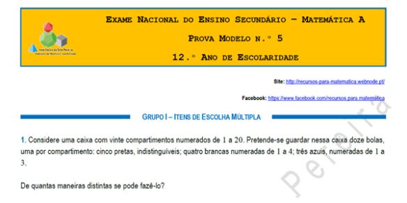 12_MatA_ProvaModelo_V_JCP_site