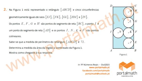 9Ano - Ficha Formativa Matemática - Números Reais - Novo Programa