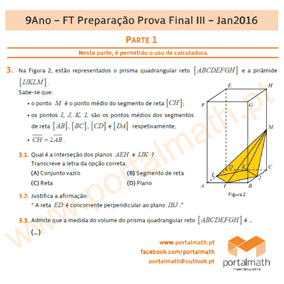 ex3_9Ano_FT_Prep_PF_III_Jan2016_site_400