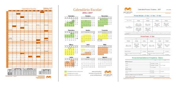 portugal mapa escolar porto editora mapa escolar Calendário Escolar 2016/17   portalmath.pt   Matemática Online portugal mapa escolar porto editora mapa escolar
