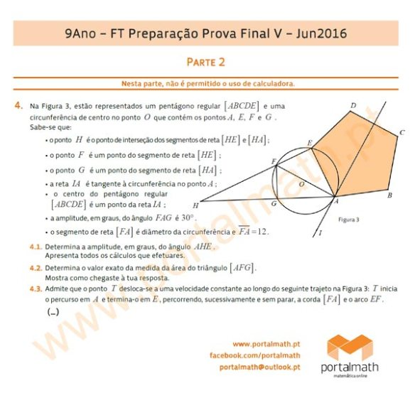 ex_4_FT_Prep_PF_V_Jun2016_Pub_Site